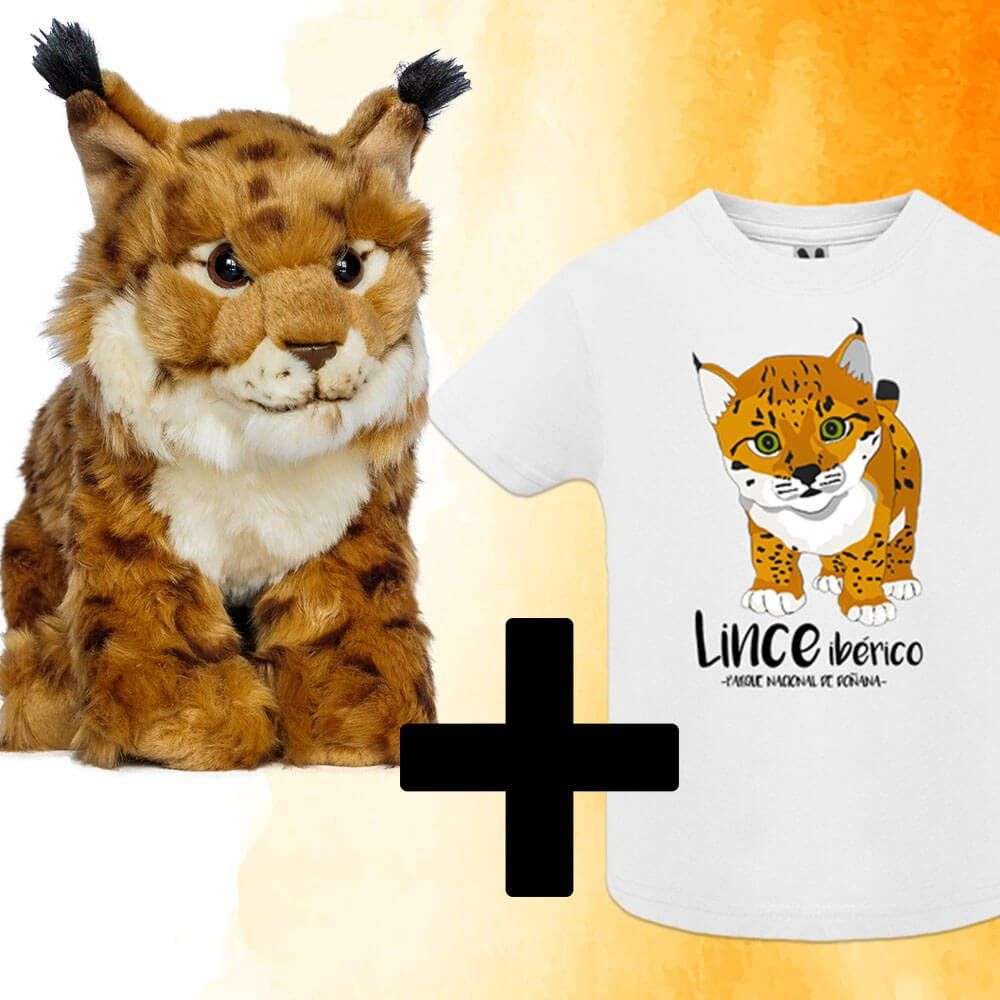 peluche-lince-pack