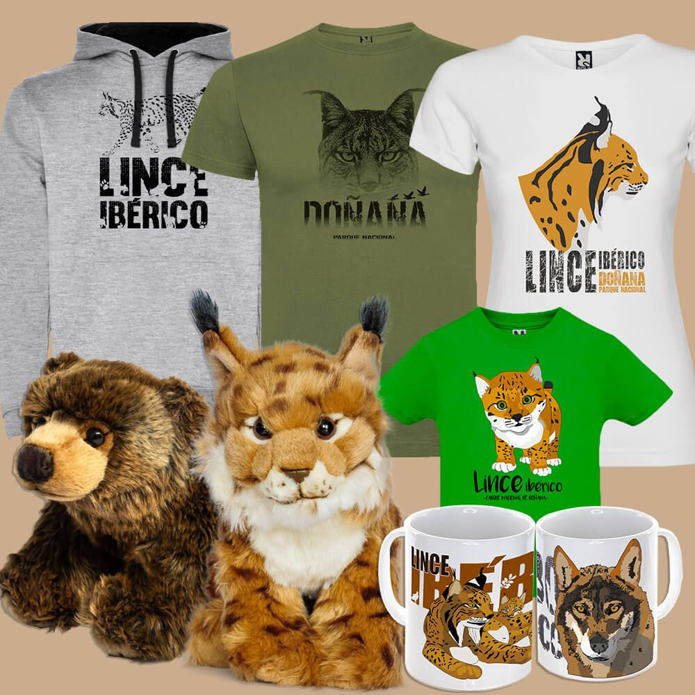 pack-peluche-lince-iberico